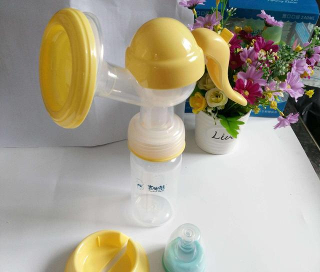 Is the breast pump good? An article for the novice mom to understand, the answer is reliable!
