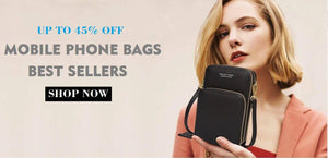 Online Shopping Best Ladies Bag,Handbags,Backpack,Canvas Bag,Shoulder Bag