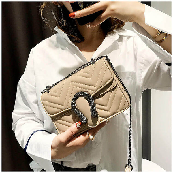 WEYKING 2019 Classic Women Shoulder Bag Female Vintage Mini Flap Bag Small Chain Quilted Handbag Messenger Crossbody Bag - Active Noise Cancelling Headphones Bluetooth Headphones with Mic Deep Bass Wireless Headphones Over Ear, Comfortable Cortex Earpads, 20H Playtime for Travel Work TV PC Cellphone