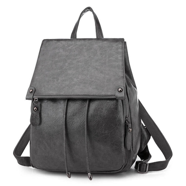 WEYKING 2019 Women Cost-effective Backpack Vintage School Backpack Bags Casual Rucksack - Active Noise Cancelling Headphones Bluetooth Headphones with Mic Deep Bass Wireless Headphones Over Ear, Comfortable Cortex Earpads, 20H Playtime for Travel Work TV PC Cellphone