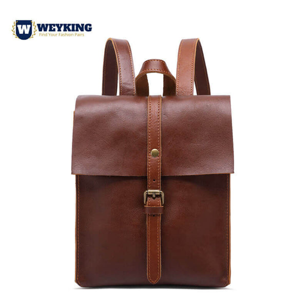 Travel backpack,Mens backpack, Leather backpack,Laptop backpack,Full grain leather bag,Personalized gift, Carry on baggage - Active Noise Cancelling Headphones Bluetooth Headphones with Mic Deep Bass Wireless Headphones Over Ear, Comfortable Cortex Earpads, 20H Playtime for Travel Work TV PC Cellphone