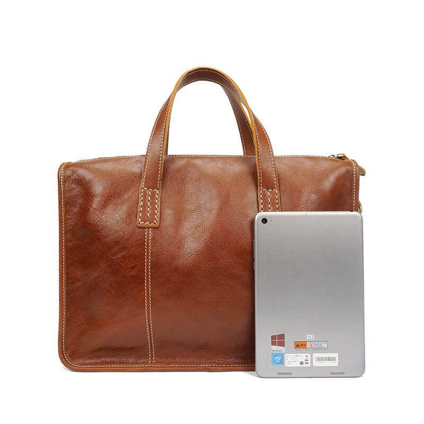 Leather briefcase,Messenger bags,Leather shoulder bag,Leather bag,Laptop bags,Leather crossbody bags,Custom leather bag,Large leather bag - Active Noise Cancelling Headphones Bluetooth Headphones with Mic Deep Bass Wireless Headphones Over Ear, Comfortable Cortex Earpads, 20H Playtime for Travel Work TV PC Cellphone