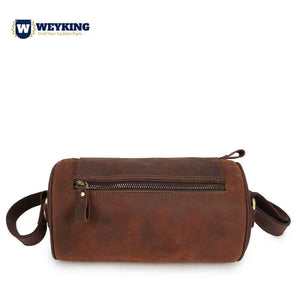 Men'S Shoulder Bag, Leather Retro Messenger Bag, Chest Bag, Small Cylindrical Backpack, Leather Shoulder Bag, Men'S Bag,Leather,Gift - Active Noise Cancelling Headphones Bluetooth Headphones with Mic Deep Bass Wireless Headphones Over Ear, Comfortable Cortex Earpads, 20H Playtime for Travel Work TV PC Cellphone