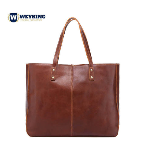 Italian Leather Tote, Simple Leather Tote, Wen Work Bag, Leather Work Bag, Tote Shoulder Bag, Travel Shoulder Bag, Eveday Handbag - Active Noise Cancelling Headphones Bluetooth Headphones with Mic Deep Bass Wireless Headphones Over Ear, Comfortable Cortex Earpads, 20H Playtime for Travel Work TV PC Cellphone