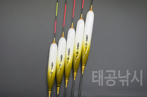 PE오색합사줄/낚시줄/PE줄 / PE five-colored ply line/fishing line/PE line #4