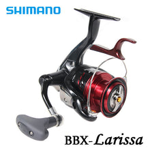 Load image into Gallery viewer, LA벵에헌터 / [SHIMANO]- 라리사 BB-X-2500 DHG 브레이크릴