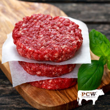 "Load image into Gallery viewer, ""Top Sirloin"" Wagyu Gift Box"