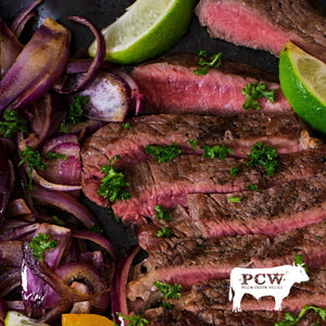 Fajita Steak - Fullblood Wagyu Beef