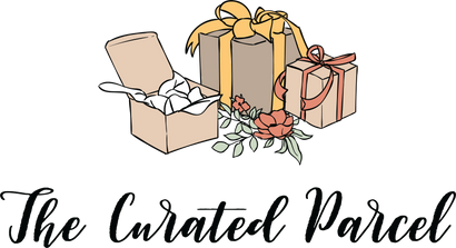 The Curated Parcel