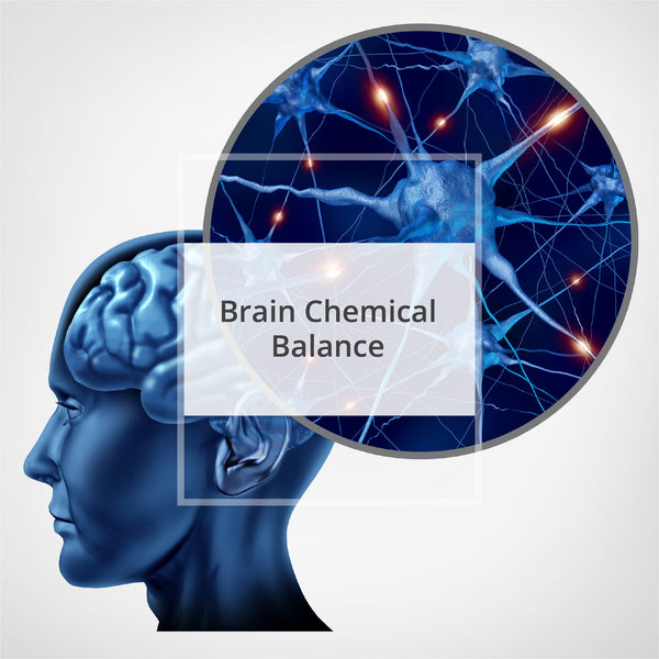 Brain Chemical Balance (NEW)