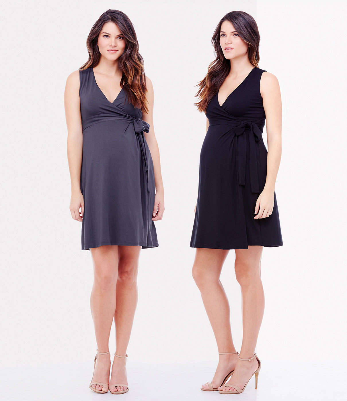 Where to WearPerfect for parties, weddings, or showers. A great postpartum special occasion dress, too!