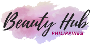 Beauty Hub PH