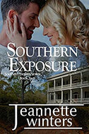 Southern Exposure Southern Desires Series Book Two Paperback  by Jeannette Winters 2016