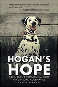 Hogan's  Hope  by Connie Bombaci