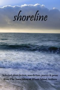 Shoreline:  2016 ARIA Anthology