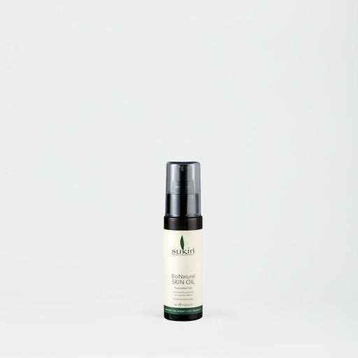 BioNatural Skin Oil | Signature