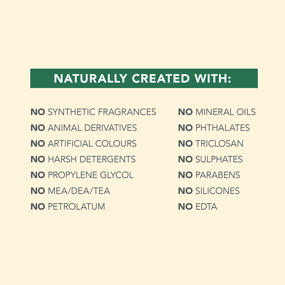 BioNatural Skin Oil | Signature - Sukin Naturals USA