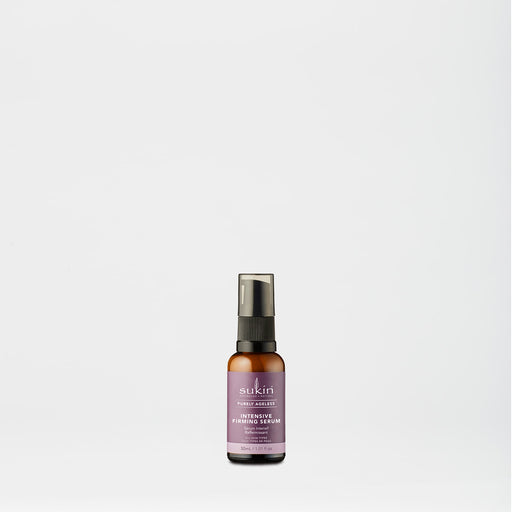 Intensive Firming Serum | Purely Ageless