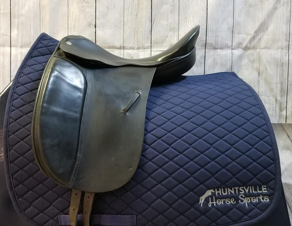 Piab Dressage Saddle