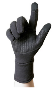 Smarttap Fleece Gloves