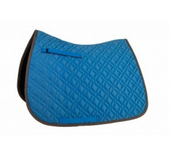 Limited Edition Saddle Pads