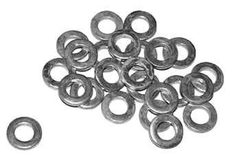 ROCKER ARM COVER WASHERS PH 54/65 CADIUM 24 PCS RPLS HD 6150W COLONY 9985-24