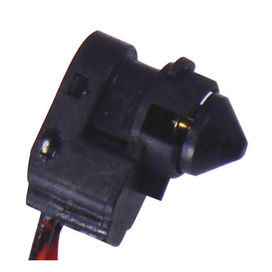 Handlebar Cl Safety Switch Softail and Dyna 12/L*, Sportster 12/L* Replaces HD 71500117