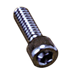 ROCKER ARM COVER SCREWS 5/8