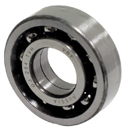 High Capacity Access Door Bearings For 5 Speed Big Twin And Sportster