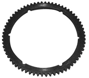 "STARTER RING GEAR BDL ONLY BDL BELT DRIVE BT 1985/1993 6-7/8""ID BDL SG-2"