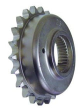 "Load image into Gallery viewer, TRANSMISSION SPKT .9"" OFFSET BT 5 SPD 1985/LATER* 24 TOOTH 530 SERIES CHAIN MFG.24T09-56"