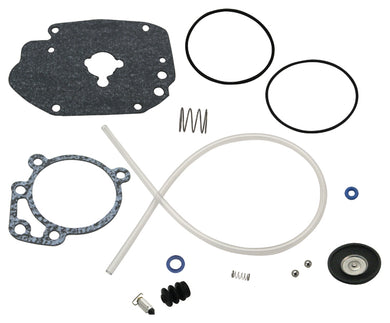S&S Carb Rebuild Kit Fits E and G Basic Kit