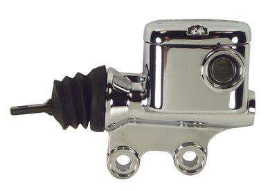 Rear Master Cylinders For Harley Davidson Touring Models 2008/Later
