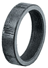 "TRN PART,CS LOW GR T.WASHER K,KH,SPT 52/E84 LEFT SIDE.065"" THICKNESS REPLACES HD 35840-52"