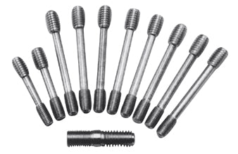 RKR ARM COVER STUD KIT SH ALL YEARS CADMIUM RPLS HD 17506-66A 17508-66A 16864-48