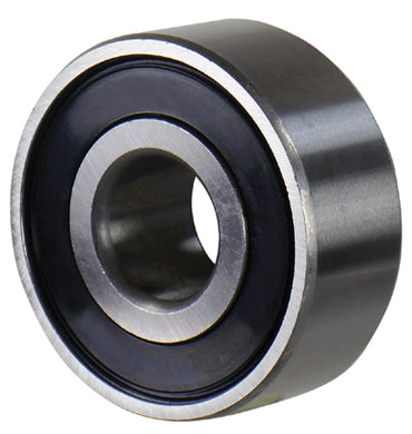 SEALED WHEEL BEARING 3/4