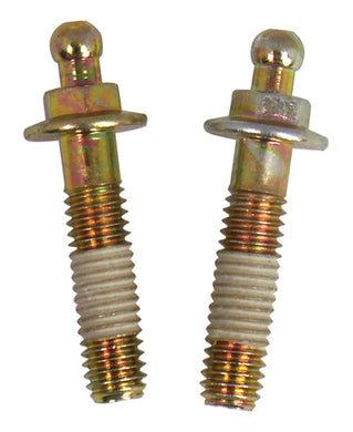 Air Cleaner Breather Bolts Big Twin 2008/Later* Replaces HD 29465-08A