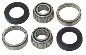 BEARING & SEAL KIT FR/RR WHEELS & BT REAR FORK SEE CATALOG FOR FITMENTS