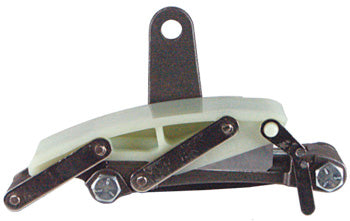 HYDRAULIC AUTOMATIC CHAIN TENSIONERS