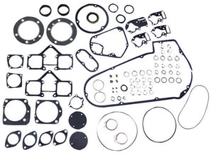 Est Engine Gaskets and Seals Shovelhead 4 Speed 1970/1984 Replaces 17029-70A Cometic C9964