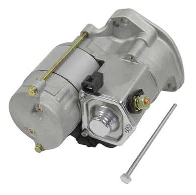 CAST 1.4 KW HIGH TORQUE ECONOMY STARTER FOR HARLEY DAVIDSON 1989/2006