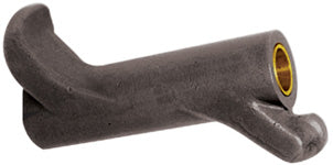 ROCKER ARM, R EXH/FR INTAKE BT 84/LATER* XL 86/LATER* RPLS. HD#17360-83A