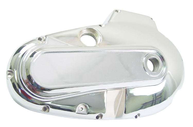 CHROME OUTER PRIMARY COVERS FOR HARLEY DAVIDSON SPORTSTER 1971/1976