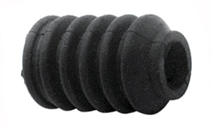 Master Cyl Part, Rubber Boot 1980/1992 Mdls W/Kelsey Hayes Type Mcl, Rear, Replaces 40922-79
