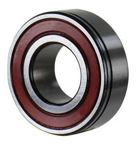 WHEEL BEARING, ABS BRAKE RPLS HD# 9252