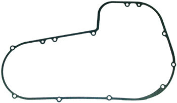 POWER HOUSE PRIMARY/DERBY COVER GASKETS