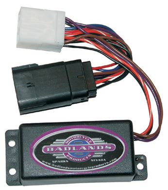 Turn Signal Load Equalizer Fits All Rocker, Plugnplay Le-03-R