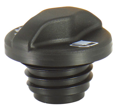 OE Style Gas Cap Touring Models 1992/Later* Replaces HD 61274-92