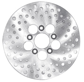 BRAKE DISCS FOR BIG TWIN & SPORTSTER