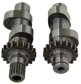CHAIN DRIVE & GEAR DRIVE CAMS FOR TWIN CAM 5 SPEED 1999/LATER